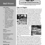 Oud Nieuws 44_mrt 2017.pdf