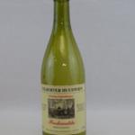 Tolberter Huuswien - fles