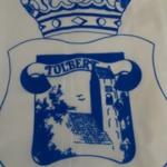 Tolberter vlag