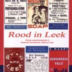 Rood in Leek