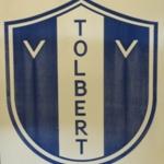 Bord VV Tolbert