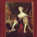 Anna van Ewsum, Haar afkomst, haar leven, haar wereld.